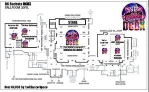 ballroommap-up