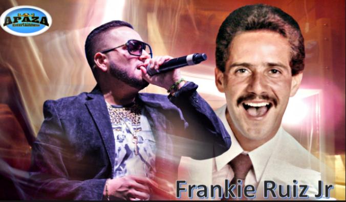 FrankieRuizJr