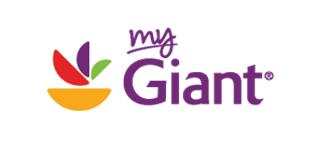 spo-giant