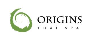 spo-origin