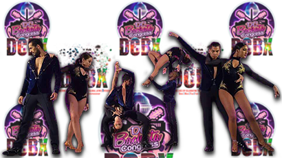 Cadence Dance Company (TORONTO, CANADA)