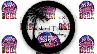 Island Touch Dance Academy (Tampa)