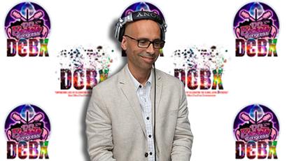 DJ Mambo (NY)